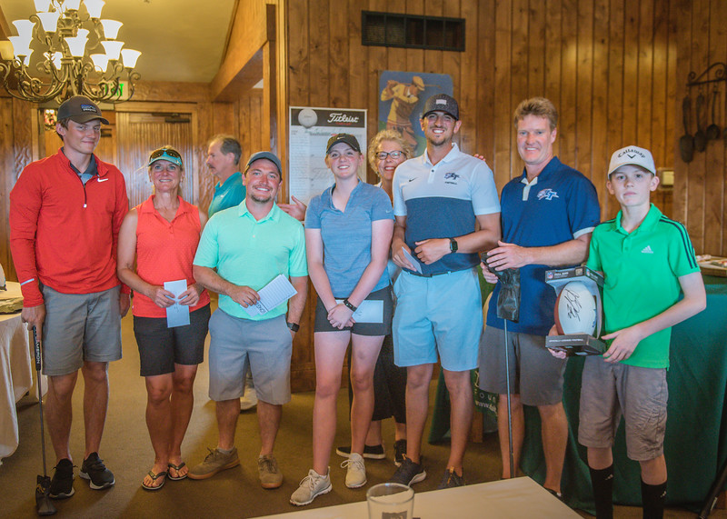 Daltons Moon Golf Tourney 2019-4583
