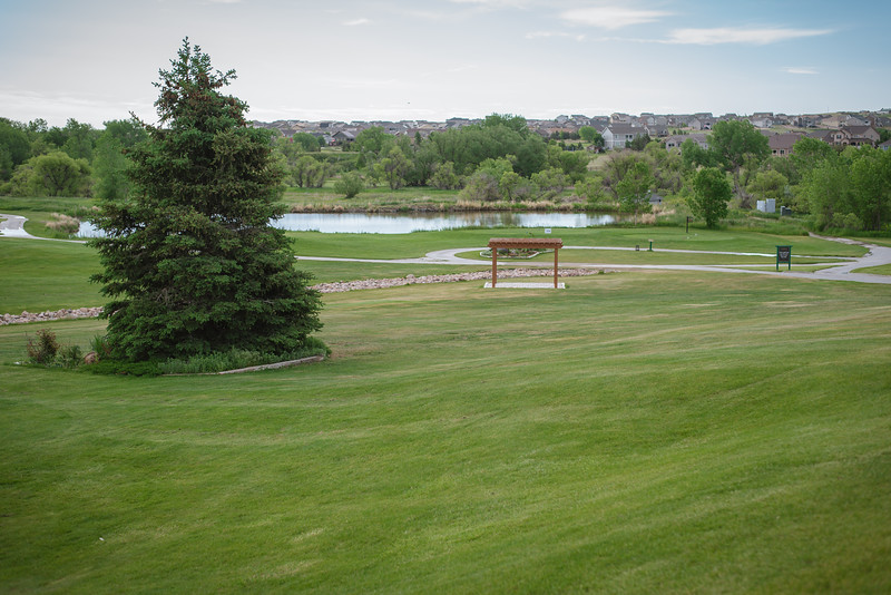 Daltons Moon Golf Tourney 2019-4399