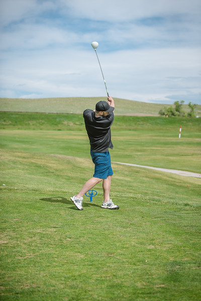 Daltons Moon Golf Tourney 2019-4531