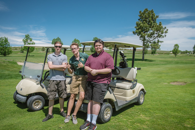 Daltons Moon Golf Tourney 2019-4544
