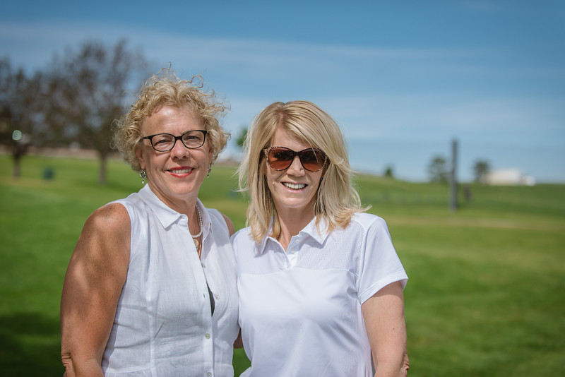 Daltons Moon Golf Tourney 2019-4526