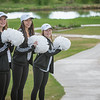 Daltons Moon Golf Tourney 2019-4414