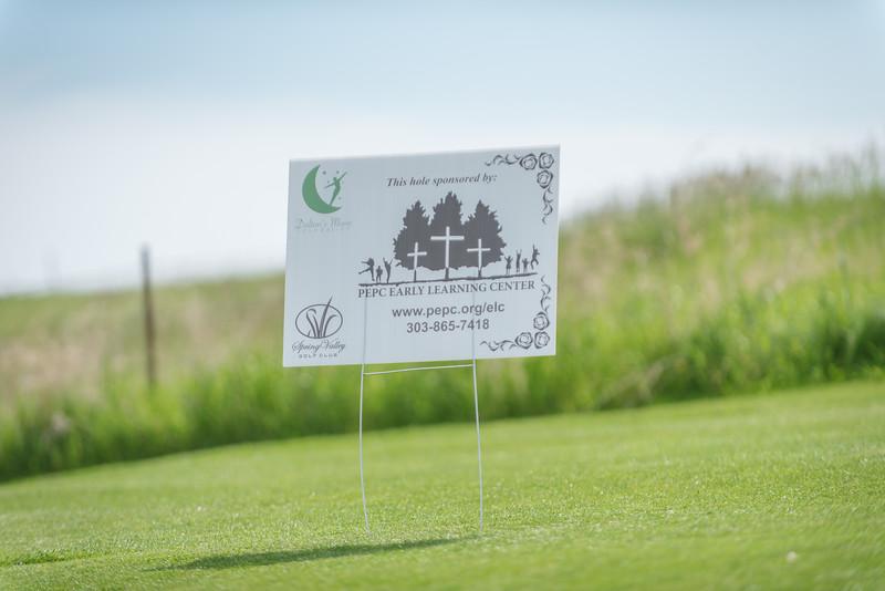 Daltons Moon Golf Tourney 2019-4519