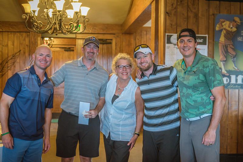 Daltons Moon Golf Tourney 2019-4585