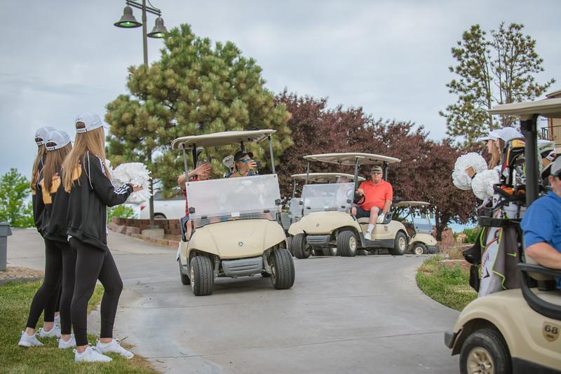 Daltons Moon Golf Tourney 2019-4445