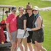 Daltons Moon Golf Tourney 2019-4497