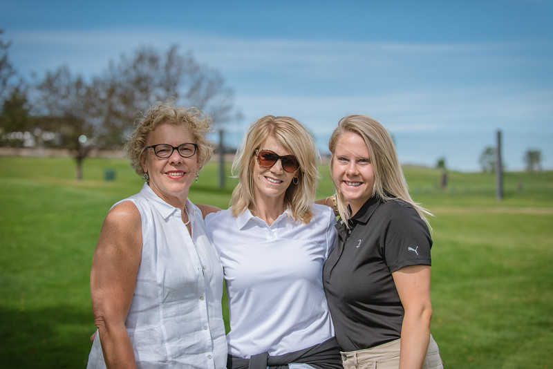 Daltons Moon Golf Tourney 2019-4527