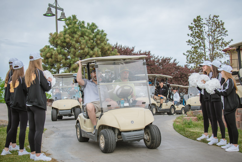 Daltons Moon Golf Tourney 2019-4433