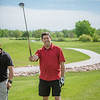 Daltons Moon Golf Tourney 2019-4501