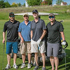Daltons Moon Golf Tourney 2019-4490