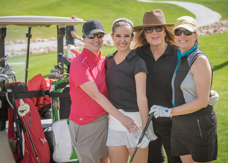 Daltons Moon Golf Tourney 2019-4496