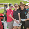 Daltons Moon Golf Tourney 2019-4496