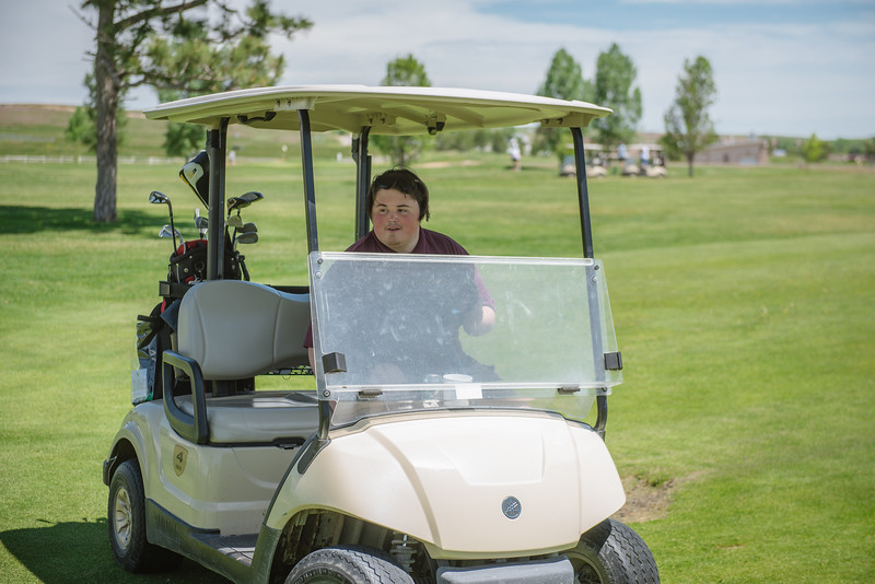 Daltons Moon Golf Tourney 2019-4541