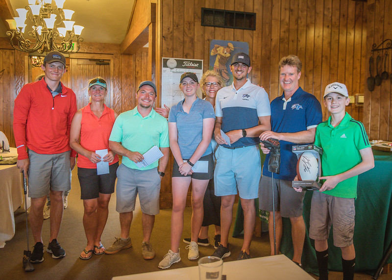 Daltons Moon Golf Tourney 2019-4584