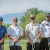 Daltons Moon Golf Tourney 2019-4513