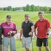 Daltons Moon Golf Tourney 2019-4503