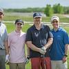 Daltons Moon Golf Tourney 2019-4508