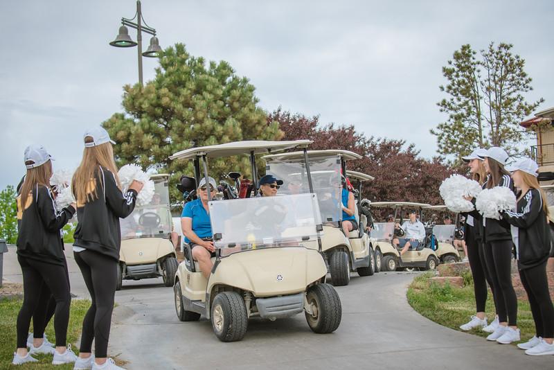 Daltons Moon Golf Tourney 2019-4431