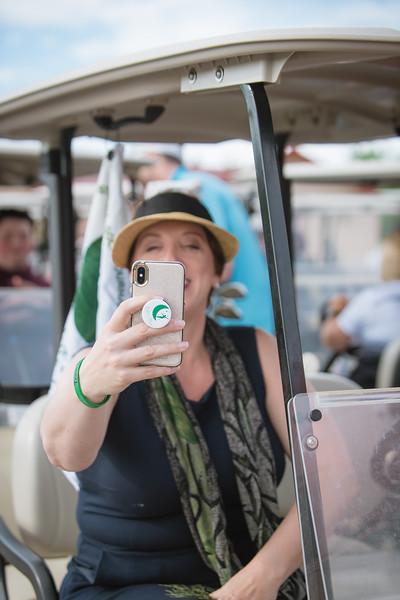 Daltons Moon Golf Tourney 2019-4411