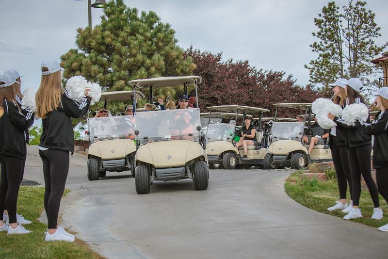 Daltons Moon Golf Tourney 2019-4419