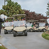 Daltons Moon Golf Tourney 2019-4419