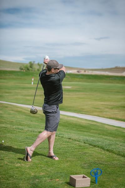 Daltons Moon Golf Tourney 2019-4530