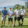 Daltons Moon Golf Tourney 2019-4512