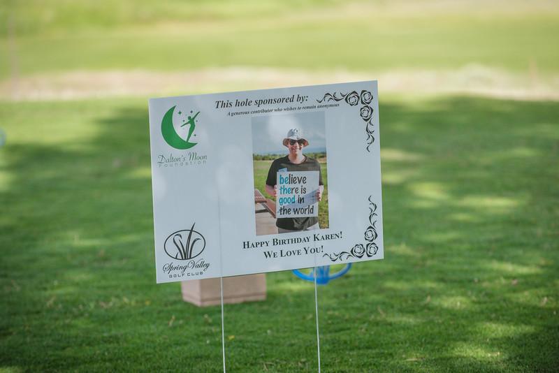 Daltons Moon Golf Tourney 2019-4485