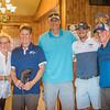 Daltons Moon Golf Tourney 2019-4589