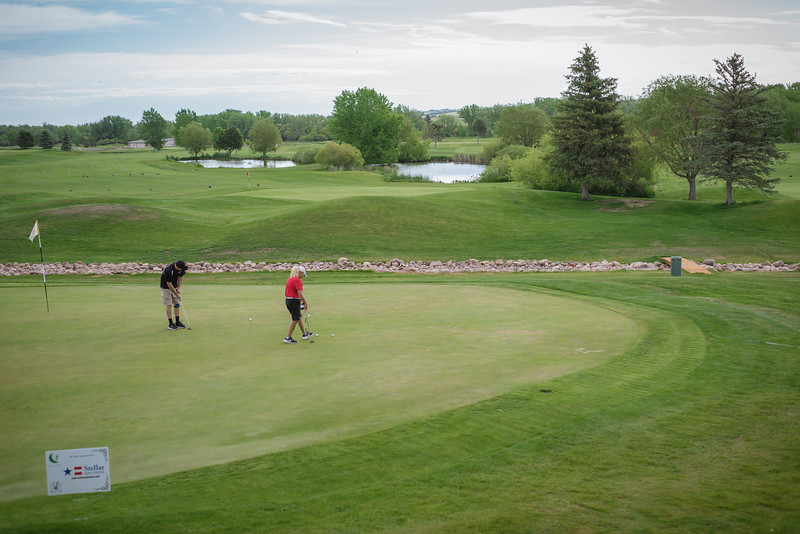 Daltons Moon Golf Tourney 2019-4400