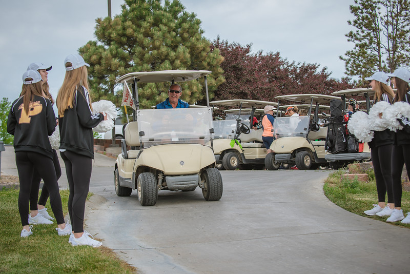 Daltons Moon Golf Tourney 2019-4417