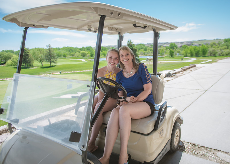 Daltons Moon Golf Tourney 2019-4534