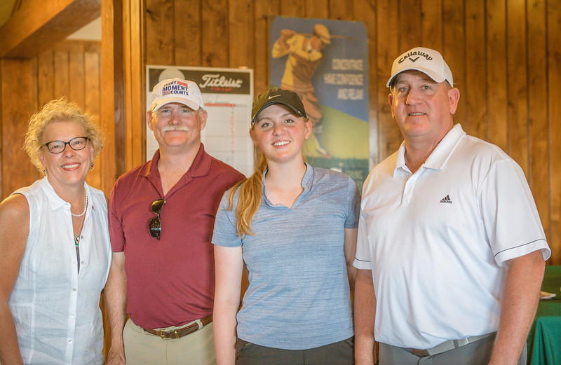 Daltons Moon Golf Tourney 2019-4593