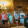 Daltons Moon Golf Tourney 2019-4582
