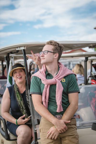 Daltons Moon Golf Tourney 2019-4409