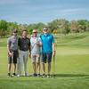 Daltons Moon Golf Tourney 2019-4515