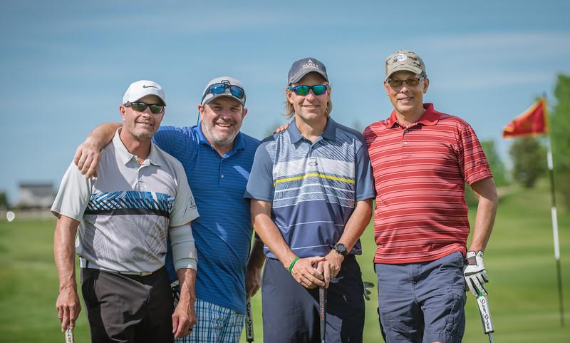 Daltons Moon Golf Tourney 2019-4511