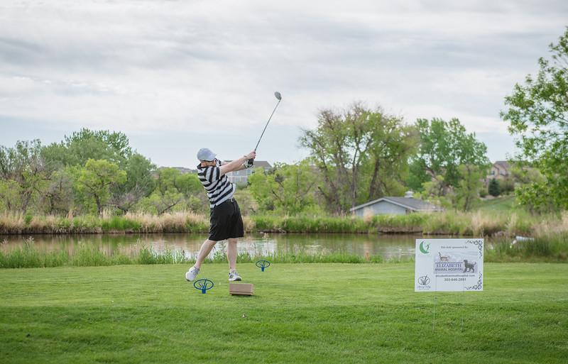 Daltons Moon Golf Tourney 2019-4471