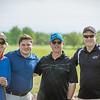 Daltons Moon Golf Tourney 2019-4493
