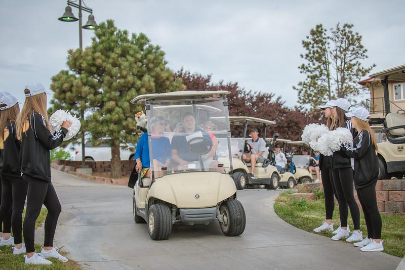 Daltons Moon Golf Tourney 2019-4437