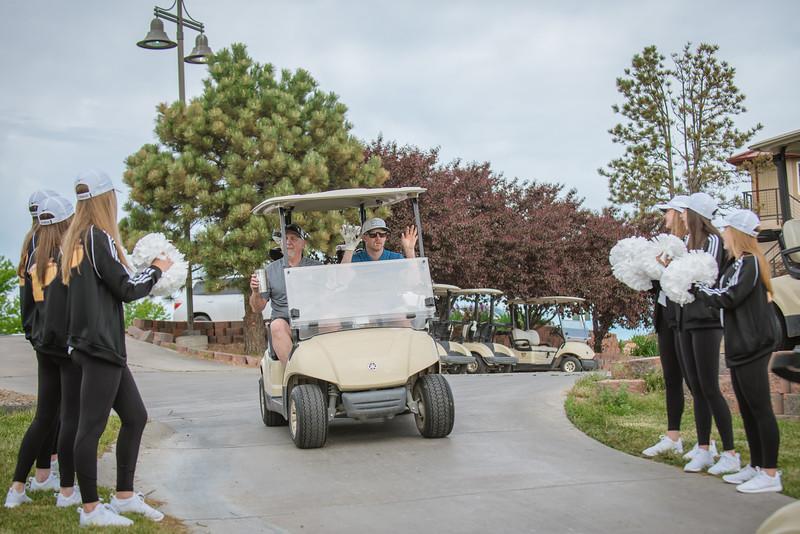 Daltons Moon Golf Tourney 2019-4447
