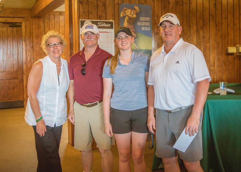 Daltons Moon Golf Tourney 2019-4592