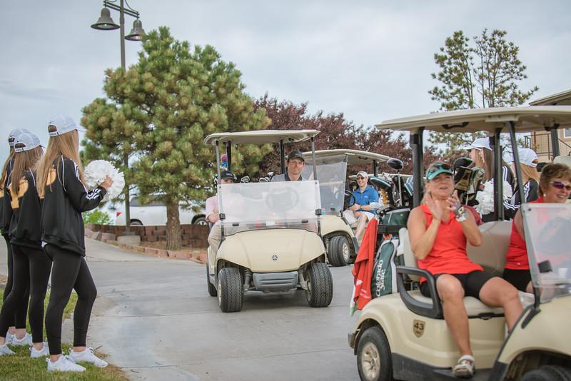 Daltons Moon Golf Tourney 2019-4439