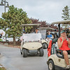 Daltons Moon Golf Tourney 2019-4439