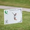 Daltons Moon Golf Tourney 2019-4494