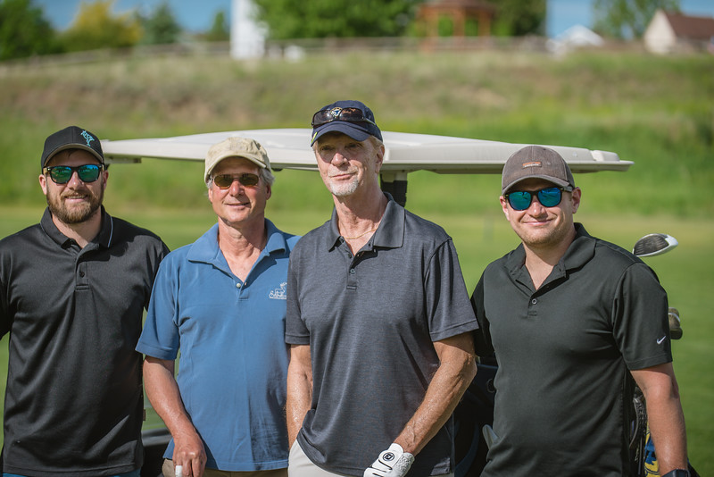 Daltons Moon Golf Tourney 2019-4491