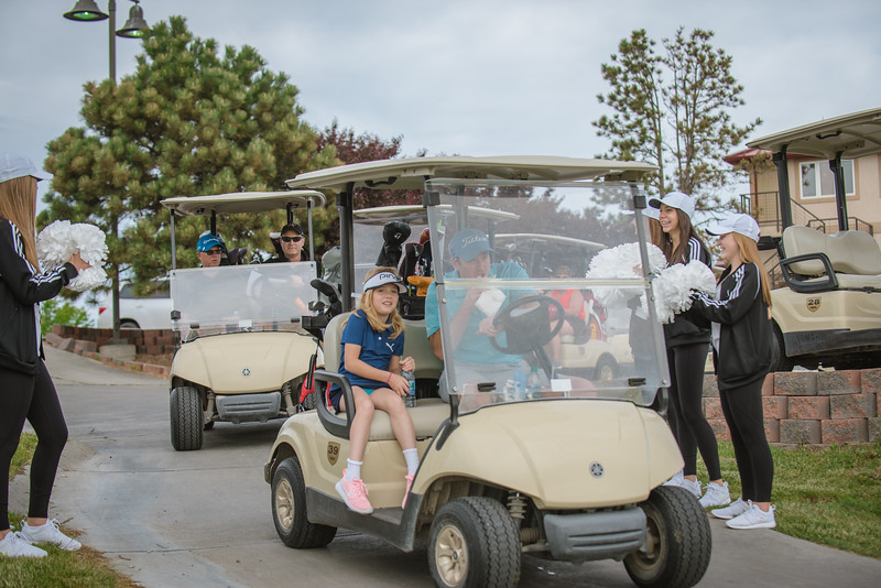 Daltons Moon Golf Tourney 2019-4435