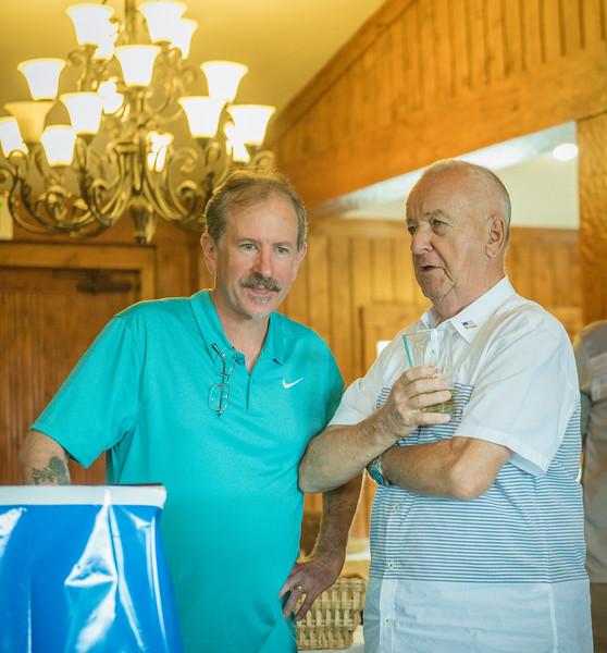 Daltons Moon Golf Tourney 2019-4574