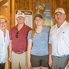 Daltons Moon Golf Tourney 2019-4591