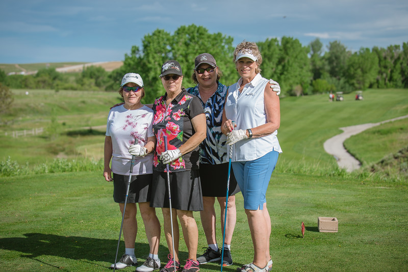 Daltons Moon Golf Tourney 2019-4482